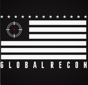 STREAM AND DOWNLOAD GLOBAL RECON PODCAST FREE ON PIRATE RADIO