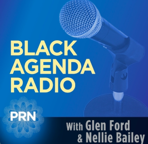 STREAM AND DOWNLOAD BLACK AGENDA RADIO PODCAST FREE ON PIRATE RADIO