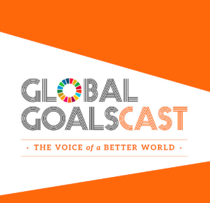 STREAM AND DOWNLOAD GLOBAL GOALSCAST PODCAST FREE ON PIRATE RADIO
