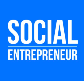 STREAM AND DOWNLOAD SOCIAL ENTREPRENEUR PODCAST FREE ON PIRATE RADIO