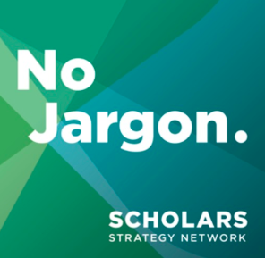 STREAM AND DOWNLOAD NO JARGON PODCAST FREE ON PIRATE RADIO