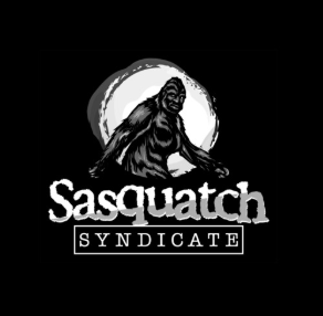 STREAM AND DOWNLOAD SASQUATCH SYNDICATE PODCAST FREE ON PIRATE RADIO