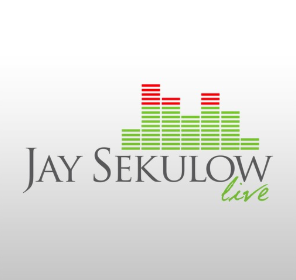 STREAM AND DOWNLOAD JAY SEKULOW LIVE RADIO SHOW PODCAST FREE ON PIRATE RADIO