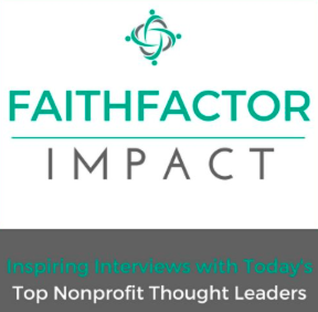 STREAM AND DOWNLOAD FAITHFACTOR IMPACT PODCAST FREE ON PIRATE RADIO