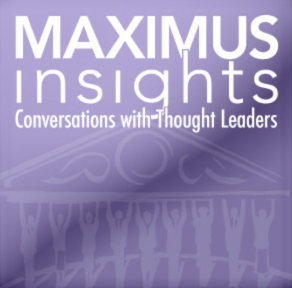 STREAM AND DOWNLOAD MAXIMUS INSIGHTS PODCAST FREE ON PIRATE RADIO