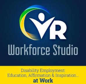 STREAM AND DOWNLOAD VOCATIONAL REHABILITATION WORKFORCE STUDIO PODCAST FREE ON PIRATE RADIO