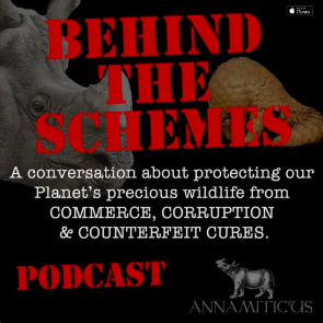 STREAM AND DOWNLOAD BEHIND THE SCHEMES PODCAST FREE ON PIRATE RADIO