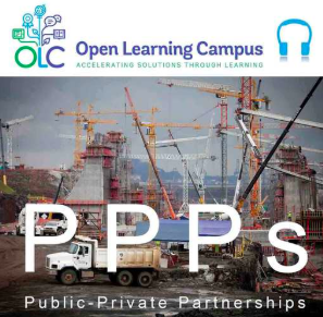 STREAM AND DOWNLOAD PUBLIC-PRIVATE PARTNERSHIPS PODCAST FREE ON PIRATE RADIO