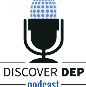 STREAM AND DOWNLOAD DISCOVER DEP PODCAST FREE ON PIRATE RADIO
