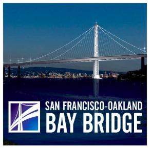 STREAM AND DOWNLOAD BAY BRIDGE INFO PODCAST FREE ON PIRATE RADIO