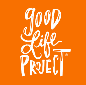 STREAM AND DOWNLOAD GOOD LIFE PODCAST FREE ON PIRATE RADIO