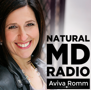 STREAM AND DOWNLOAD NATURAL MD RADIO PODCAST FREE ON PIRATE RADIO