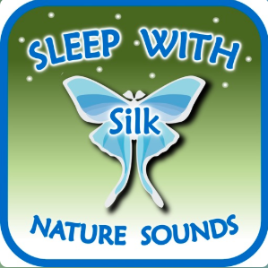 STREAM AND DOWNLOAD SLEEP WITH SILK PODCAST FREE ON PIRATE RADIO