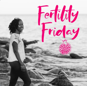 STREAM AND DOWNLOAD FERTILITY FRIDAY RADIO PODCAST FREE ON PIRATE RADIO