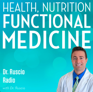STREAM AND DOWNLOAD HEALTH NUTRITION AND FUNCTIONAL MEDICINE PODCAST FREE ON PIRATE RADIO