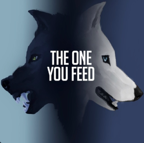 STREAM AND DOWNLOAD THE ONE YOU FEED PODCAST FREE ON PIRATE RADIO