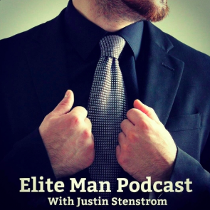 STREAM AND DOWNLOAD ELITE MAN PODCAST FREE ON PIRATE RADIO