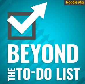 STREAM AND DOWNLOAD BEYOND THE TO DO LIST PODCAST FREE ON PIRATE RADIO