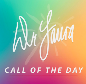 STREAM AND DOWNLOAD DR. LAURA CALL OF THE DAY PODCAST FREE ON PIRATE RADIO