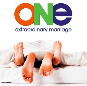STREAM AND DOWNLOAD ONE EXTRAORDINARY MARRIAGE SHOW PODCAST FREE ON PIRATE RADIO
