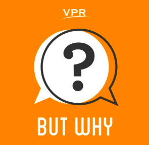STREAM AND DOWNLOAD BUT WHY PODCAST FREE ON PIRATE RADIO