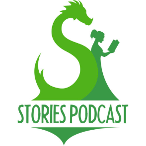 STREAM AND DOWNLOAD STORIES PODCAST FREE ON PIRATE RADIO