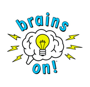 STREAM AND DOWNLOAD BRAINS ON!PODCAST FREE ON PIRATE RADIO