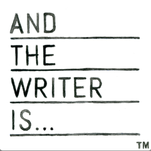 STREAM AND DOWNLOAD AND THE WRITER IS PODCAST FREE ON PIRATE RADIO