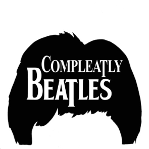 STREAM AND DOWNLOAD COMPLEATLY BEATLES PODCAST FREE ON PIRATE RADIO
