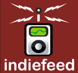 STREAM AND DOWNLOAD INDIEFEED PODCAST FREE ON PIRATE RADIO