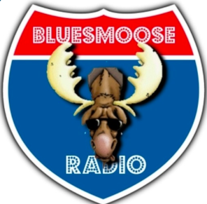 STREAM AND DOWNLOAD BLUES MUSIC PODCAST FREE ON PIRATE RADIO