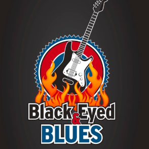 STREAM AND DOWNLOAD BLACK-EYED N BLUES PODCAST FREE ON PIRATE RADIO