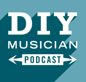 STREAM AND DOWNLOAD DIY MUSICIAN PODCAST FREE ON PIRATE RADIO