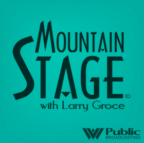 STREAM AND DOWNLOAD NPR'S MOUNTAIN STAGE PODCAST FREE ON PIRATE RADIO