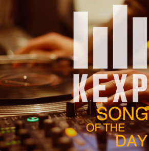 STREAM AND DOWNLOAD KEXP SONG OF THE DAY PODCAST FREE ON PIRATE RADIO