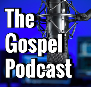 STREAM AND DOWNLOAD THE GOSPEL PODCAST FREE ON PIRATE RADIO