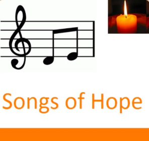 STREAM AND DOWNLOAD CHRISTIAN SONGS AND CHRISTIAN MUSIC PODCAST FREE ON PIRATE RADIO