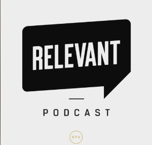 STREAM AND DOWNLOAD THE RELEVANT PODCAST FREE ON PIRATE RADIO