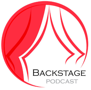 STREAM AND DOWNLOAD BACKSTAGE PODCAST FREE ON PIRATE RADIO
