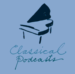 STREAM AND DOWNLOAD CLASSICAL PODCASTS FREE ON PIRATE RADIO