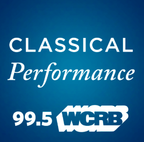 STREAM AND DOWNLOAD CLASSICAL PERFORMANCE PODCAST FREE ON PIRATE RADIO
