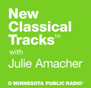 STREAM AND DOWNLOAD NEW CLASSICAL TRACKS PODCAST FREE ON PIRATE RADIO