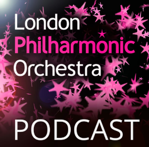 STREAM AND DOWNLOAD LONDON PHILHARMONIC ORCHESTRA PODCAST FREE ON PIRATE RADIO