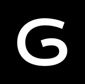 STREAM AND DOWNLOAD GLYNDEBOURNE-OPERA PODCAST FREE ON PIRATE RADIO