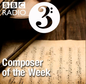 STREAM AND DOWNLOAD COMPOSER OF THE WEEK PODCAST FREE ON PIRATE RADIO
