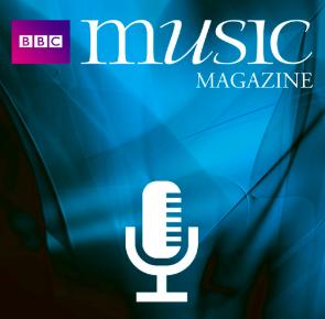 STREAM AND DOWNLOAD BBC MUSIC MAGAZINE PODCAST FREE ON PIRATE RADIO