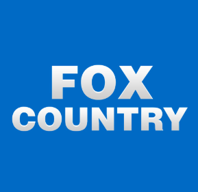 STREAM AND DOWNLOAD FOX COUNTRY PODCAST FREE ON PIRATE RADIO
