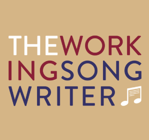 STREAM AND DOWNLOAD THE WORKING SONGWRITER PODCAST FREE ON PIRATE RADIO
