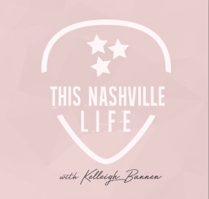 STREAM AND DOWNLOAD THIS NASHVILLE LIFE PODCAST FREE ON PIRATE RADIO