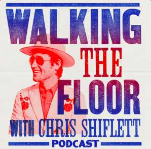 STREAM AND DOWNLOAD WALKING THE FLOOR PODCAST FREE ON PIRATE RADIO